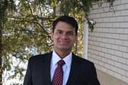 Mazahir Bhagat