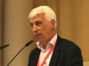 Pierre Bernassau