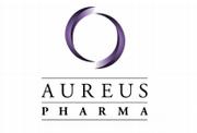 Aureus Pharma