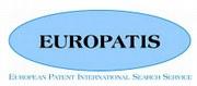 EUROPATIS