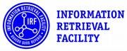 Information Retrieval Facility