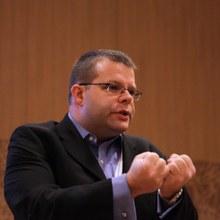 (c) Wolfgang Gerhartz