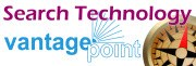 Search Technology VantagePoint
