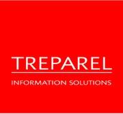 Treparel Information Solutions