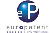 EUROPATENT