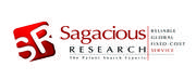 Sagacious Research