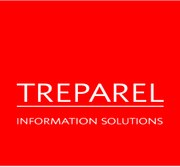 Treparel Information Solutions