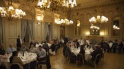 Photos - Conference Dinner - Hotel Westminster