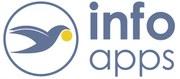 infoapps