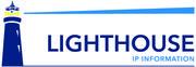 Lighthouse IP