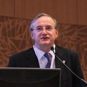 Frédérick Caillaud