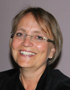 Karen Jendro