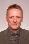 Thomas Roelleke