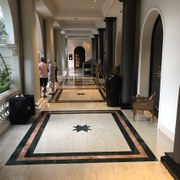 Photos - Taj West End Hotel