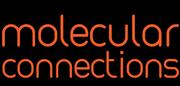 Molecular Connections