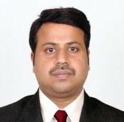 Shalu  Asarikandy